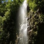 Uluwehi Falls